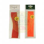 Silicone Leggs Barradas Grey Gull-3