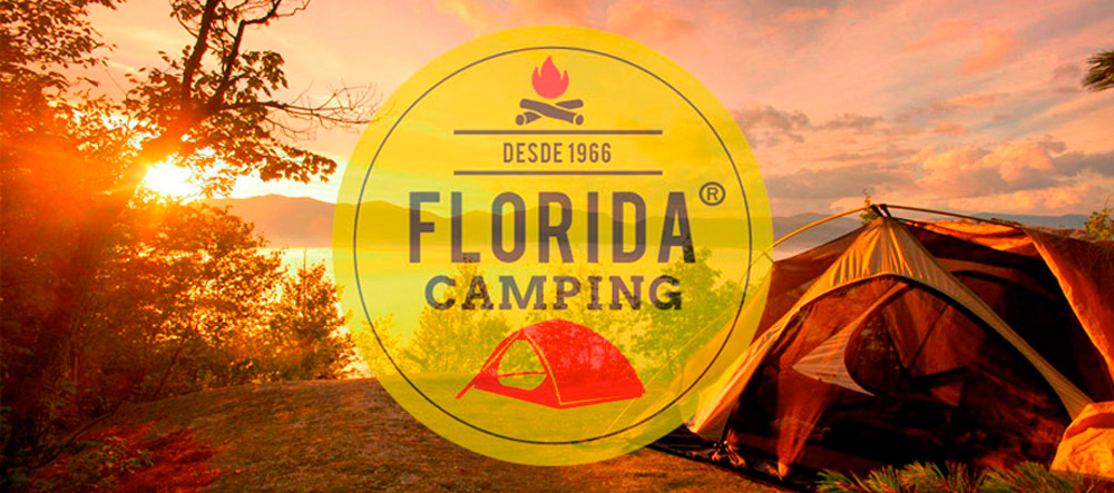 florida-camping