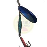 Wemps voladorea salmon-1