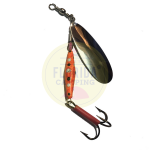 Wemps voladorea salmon-2
